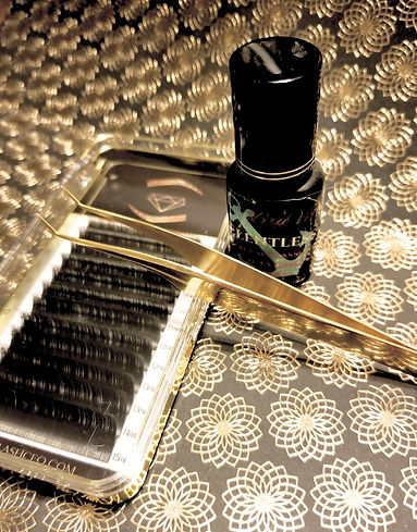 stacy lash glue, eyelash extension glue, lash manufacturers