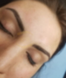 best microblading virginia beach