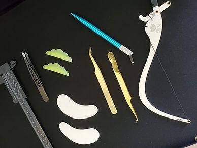 MICROblading training class virginia bea