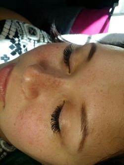 lashes extensions virginia