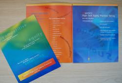 iQuantics brochure