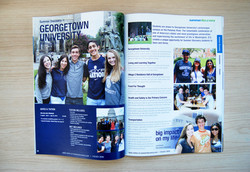 Summer Discovery Catalog