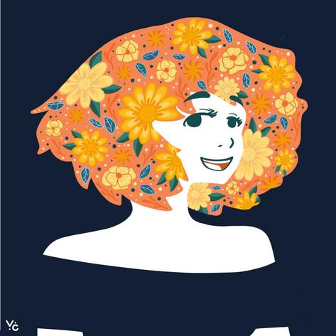 Flower Girls - Pt.2