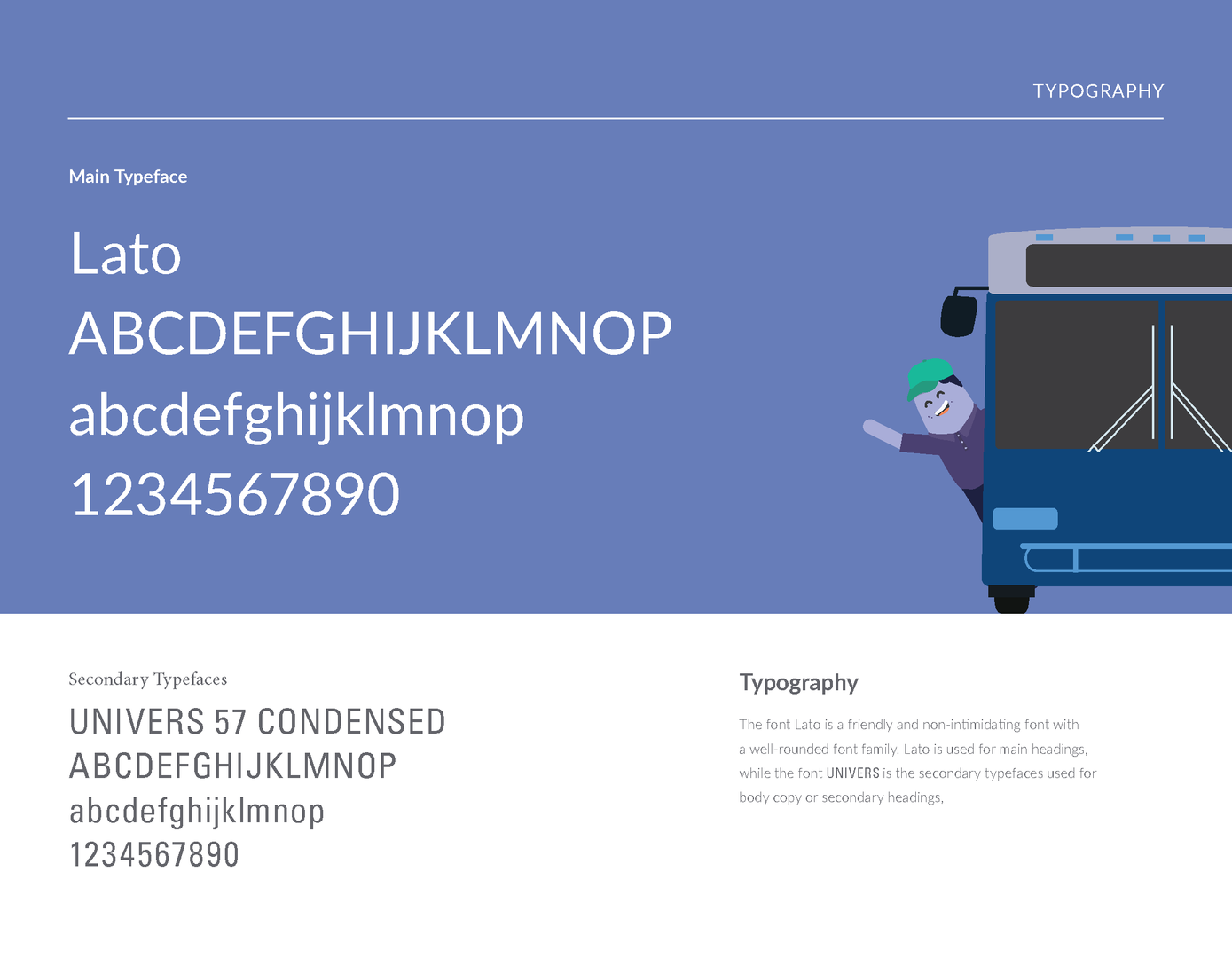 081919_WTA_Touchpass_Campaign Guide_d4_P