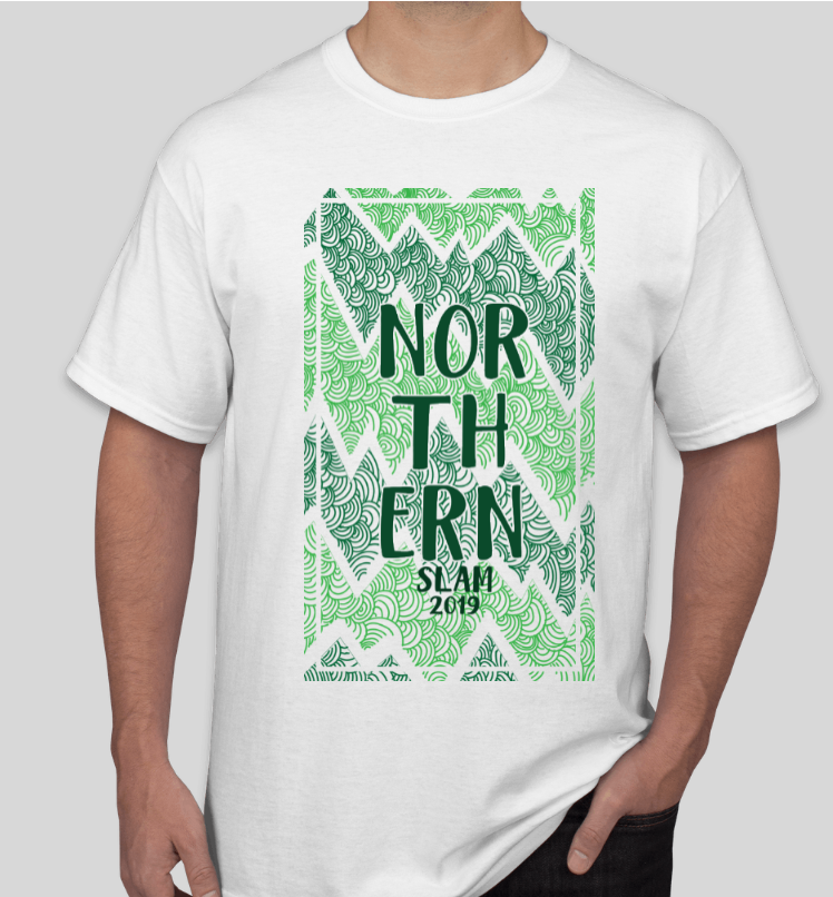 NorthernSlam_MockupTshirt.PNG