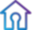 3Pay house logo.png
