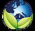 logo vectorisé sans fond copie.png