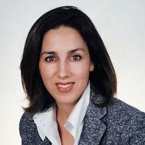 Virginie Calligaro Valnette nettoyage pr