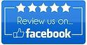 Facebook-Reviews-logo.jpg
