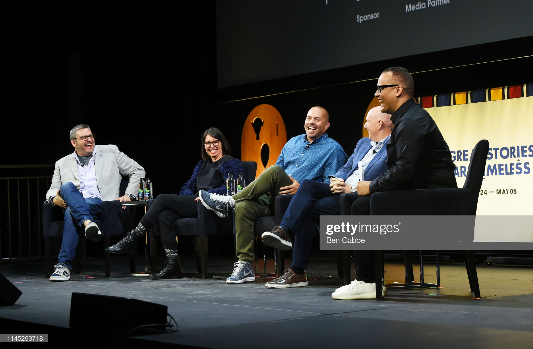 gettyimages-1145293718-2048x2048