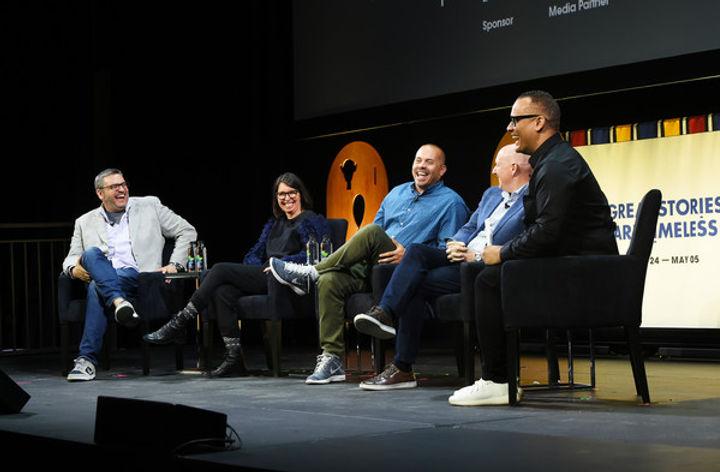 Doug+Melville+Lou+Arbetter+Inaugural+Tri