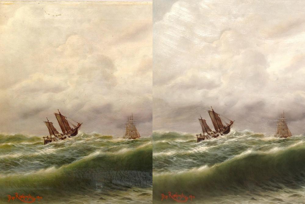 stormy+seas.jpg