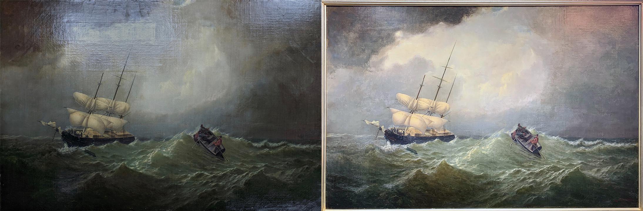 Ship at Sea.jpg