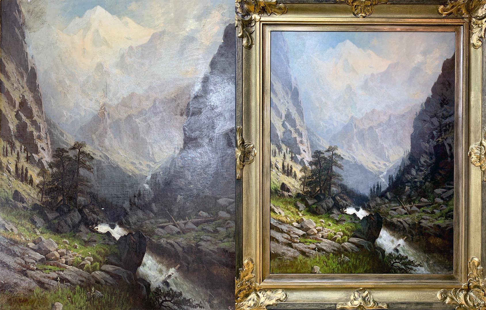 Landscape with Frame.jpg