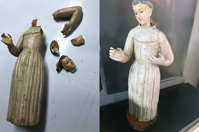 Porcelain Figurine.jpg