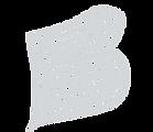 Borey_Logo_Variations.png