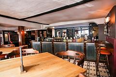 Bar.webp