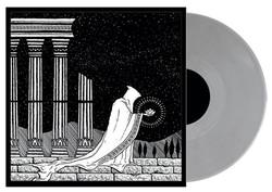 Rervm - Vinyl