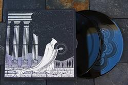 Rervm: Vinyl