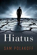 Hiatus Cover.jpg