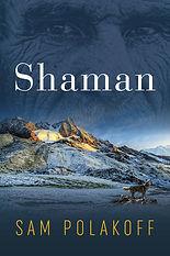 Shaman Front Cover.jpg