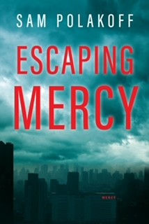 Escaping Mercy Cover.jpg