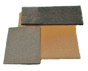 Self-Adhesive Foam Padding
