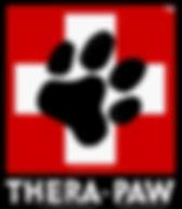 Thera-Paw logo_large.jpg