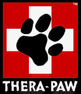 Thera-Paw logo_large.jpg