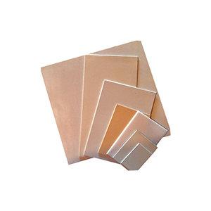 VETFORM THERMO-PLASTIC SHEETS Rx