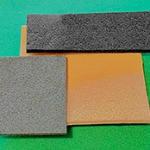 Foam Padding Sheets