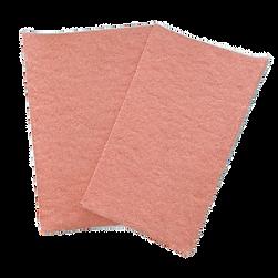 Self-Adhesive Fleece Padding, splint padding