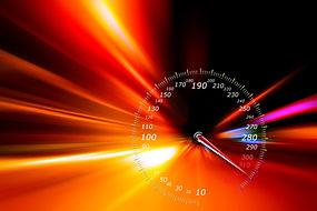 Speed Odometer.jpg