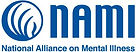 nami-logo-blue-400x153.jpg