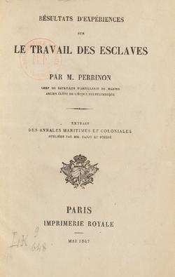 couverture livre perrinon.png