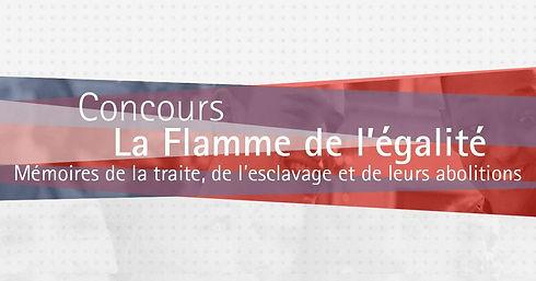 LOGO FLAMME EGALITE.jpg