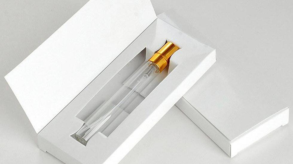 10ml Fragrance