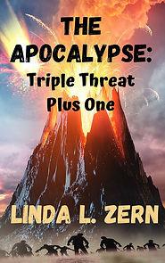 The Apocalypse_.jpg
