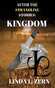 AFTER THE STRANDLINE STORIES_ KINGDOM co