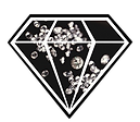 DIAMOND:no background.png