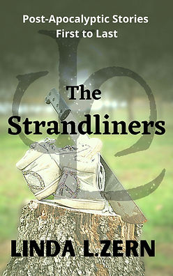 THE STRANDLINERS copy.jpg
