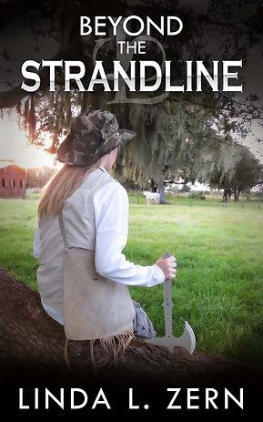 beyondthestrandline[1].jpg