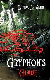 Copy of Gryphon's.jpg