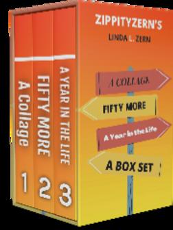 BookBrushImage-2021-7-26-12-046_edited_edited.png