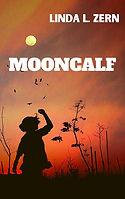 Mooncalf (1).jpg