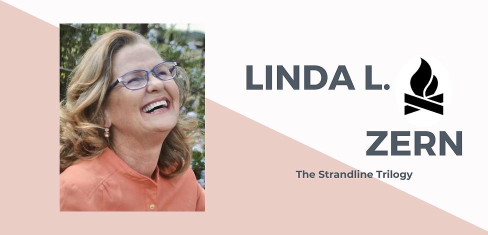 Linda L. Zern.png