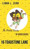 Copy of The Pocket Fairies.jpg