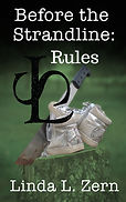 Rules copy 2.jpg