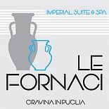 LOGO FORNACI FACEBOOK.jpg