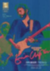 에릭클랩튼기타의신_포스터.jpg